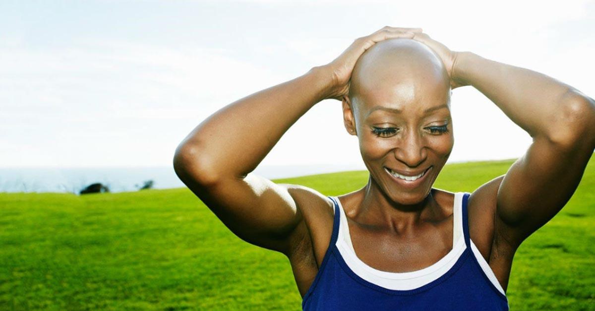 esercizio fisico effetti collaterali terapie oncologiche 1
