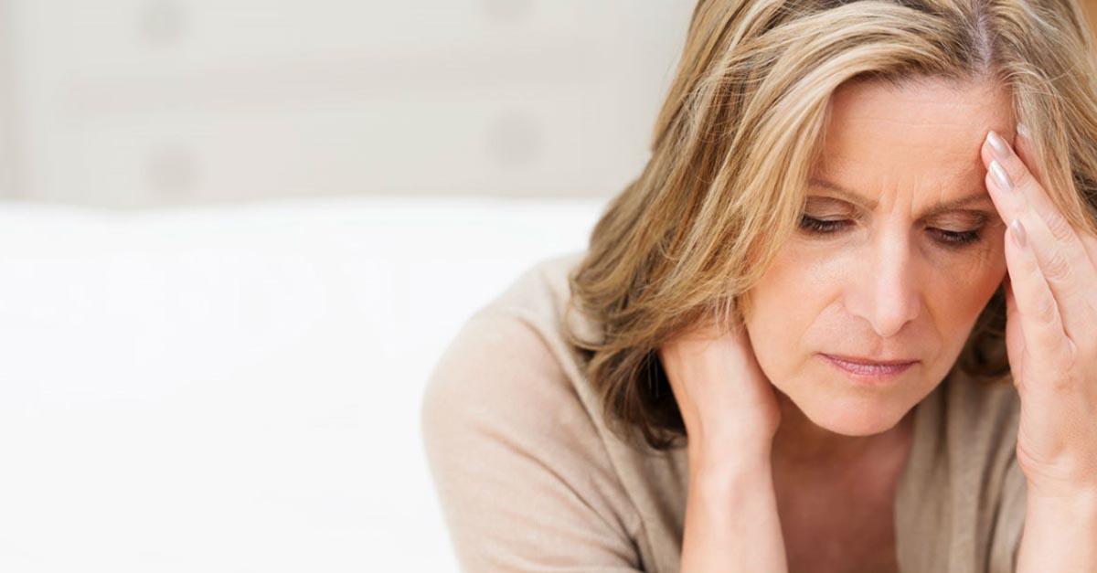 esercizio fisico effetti collaterali terapie oncologiche 2