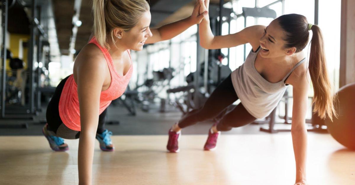 esercizio fisico linfedema3