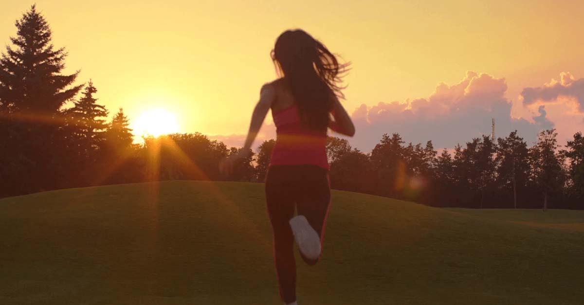 esercizio fisico, cancro al seno e fragilità ossea 2