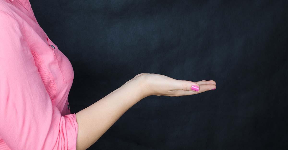 cancro al seno metastatico 2