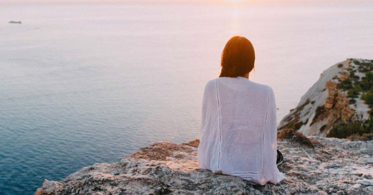 5 consigli per iniziare a star meglio 2
