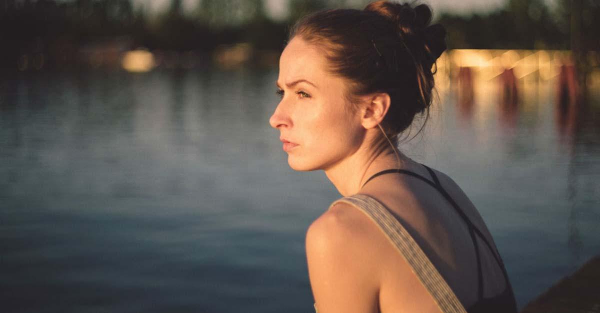 Cancro al seno è normale avere problemi di memoria e concentrazione 1