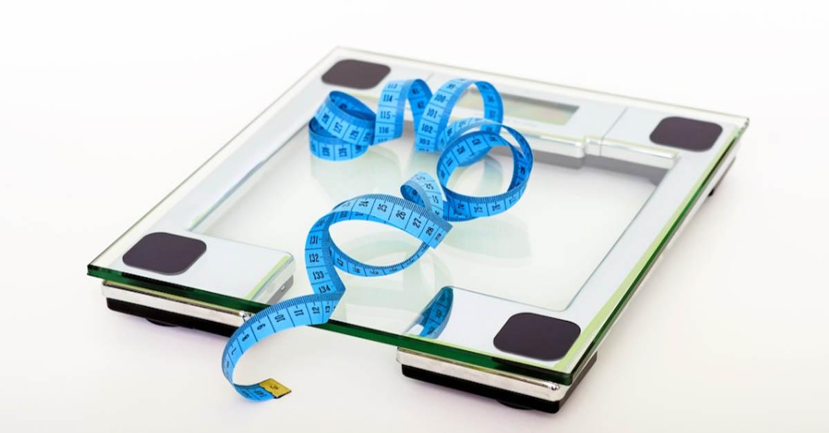 obesità e cancro 2