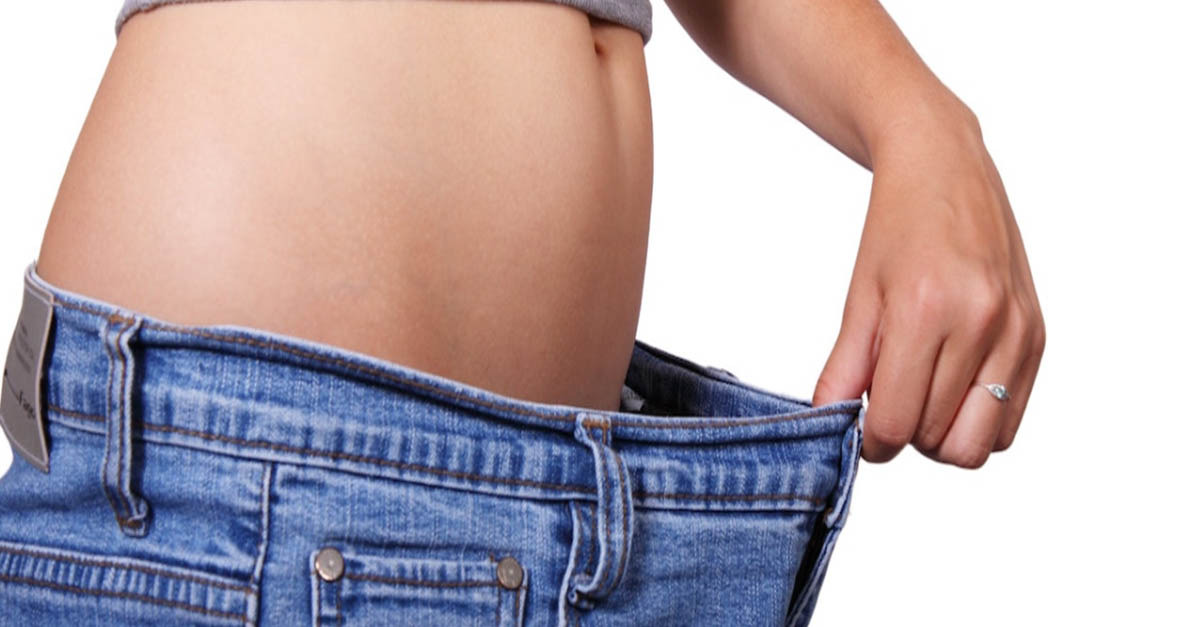 obesità e cancro 3