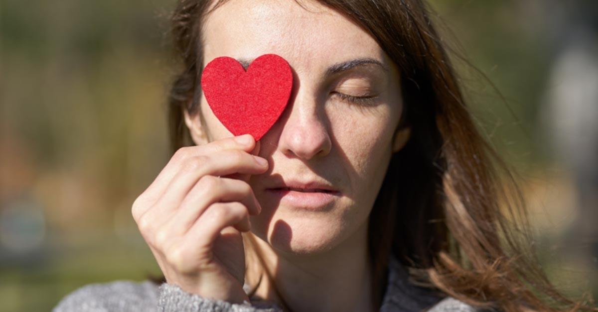 L'attività fisica una soluzione per contrastare la cardiotossicità della chemioterapia 1