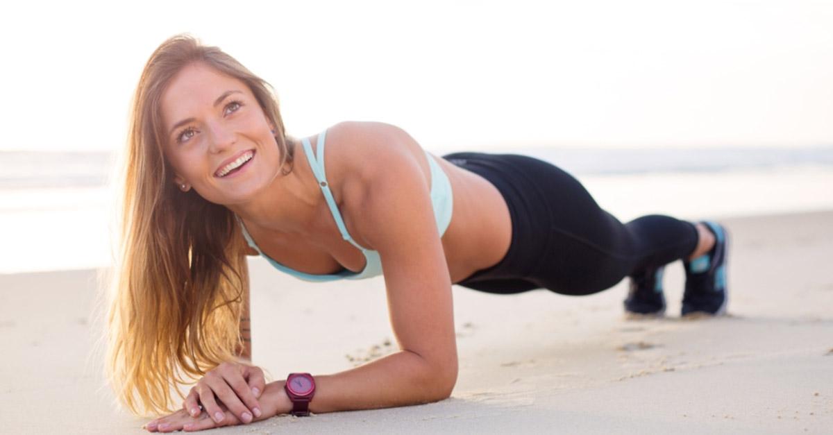 Linfedema e cancro al seno come ridurlo con l'esercizio fisico 1