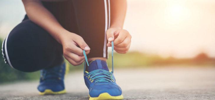 L'importanza dell'esercizio fisico contro la fatica cancro-correlata