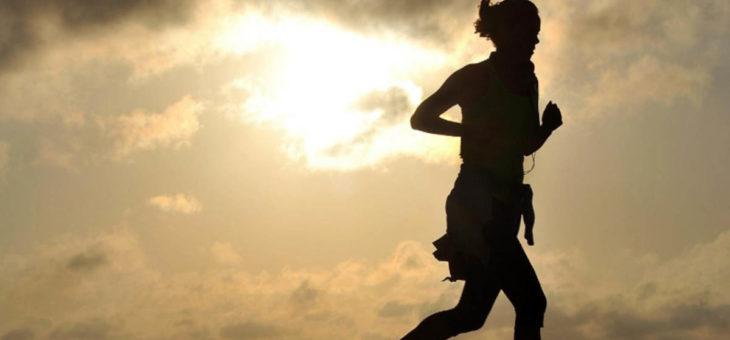 Anemia nelle donne con tumore al seno: l'esercizio fisico aerobico è un possibile alleato?