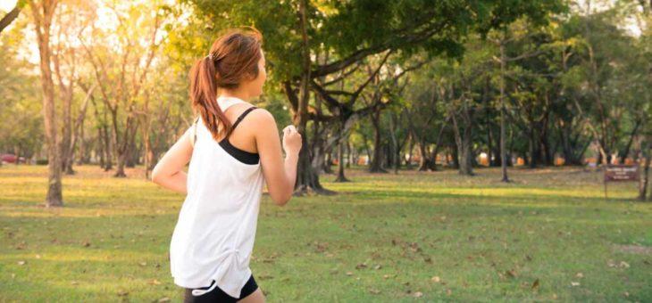 Cancro al seno, chemioterapia ed esercizio fisico: come l'allenamento aerobico riduce la cardiotossicità e protegge il cuore