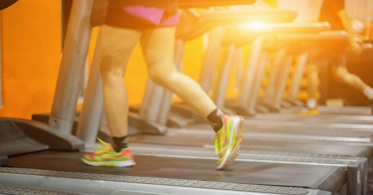 Cancro al seno, chemioterapia ed esercizio fisici riduce cardiotocissità 2
