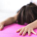 tumore seno yoga 1