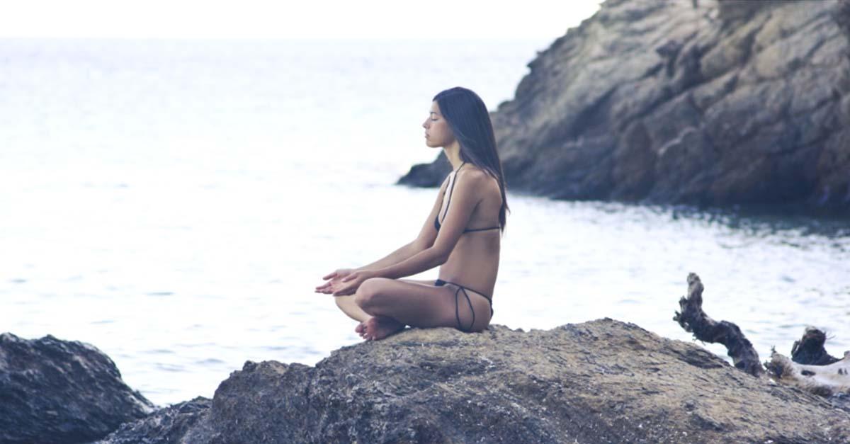 tumore seno yoga 2