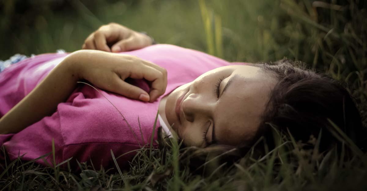 Disturbi del sonno e cancro al seno meglio camminare o praticare yoga 4