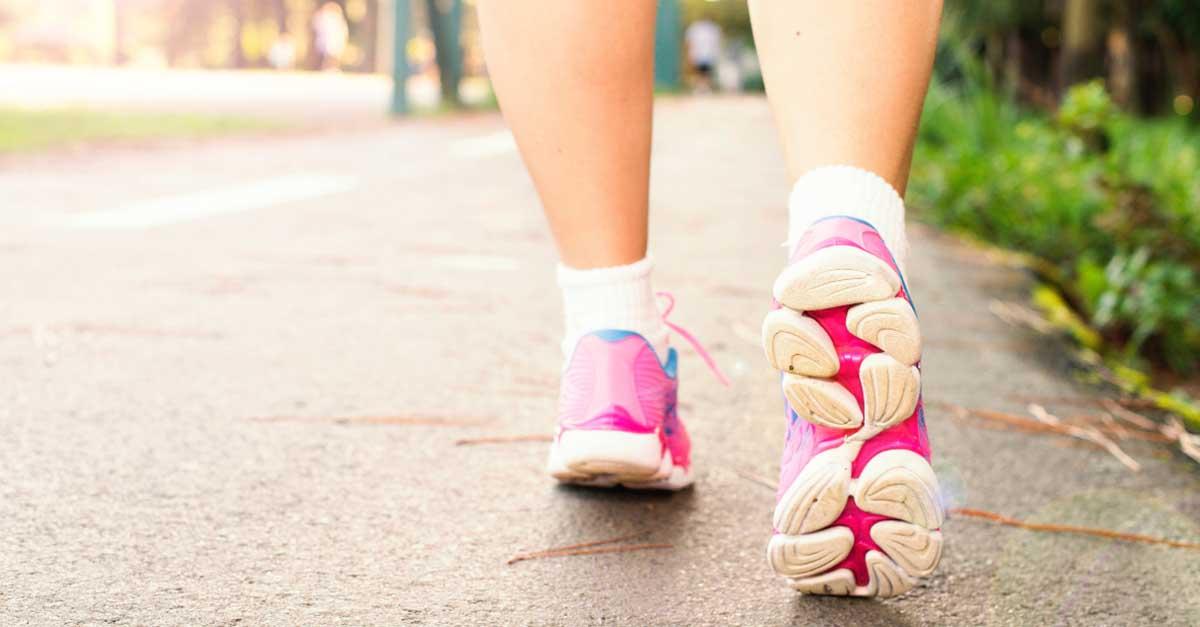 attività fisica e sonno 4