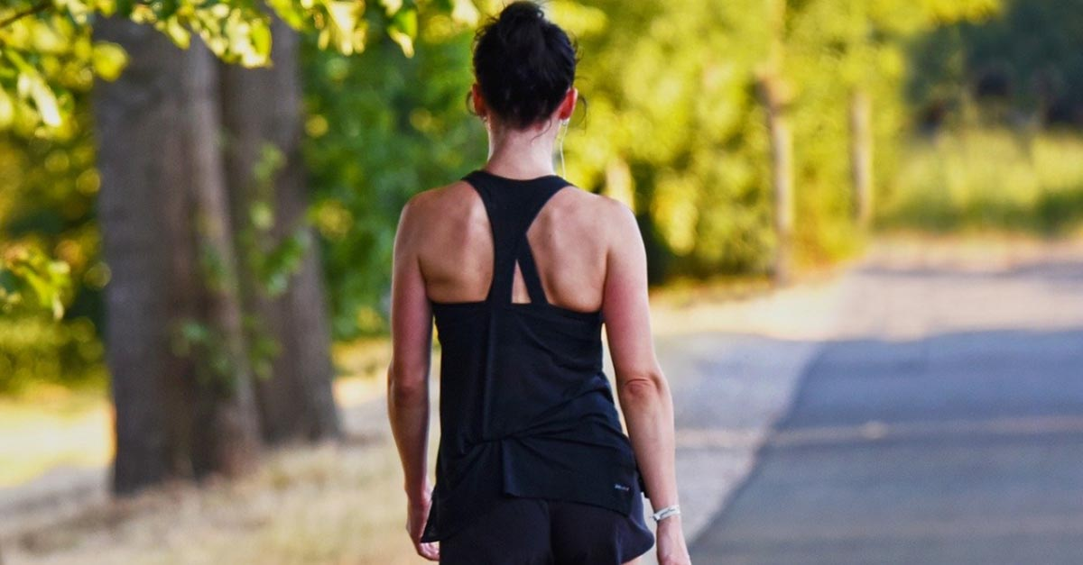 esercizio fisico modificare il microambiente tumorale 1