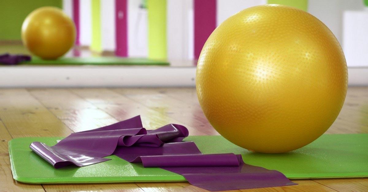 esercizio fisico modificare il microambiente tumorale 4