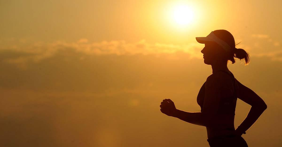 Ritmo circadiano e cancro al seno resettiamo l'orologio con l'esercizio fisico 3