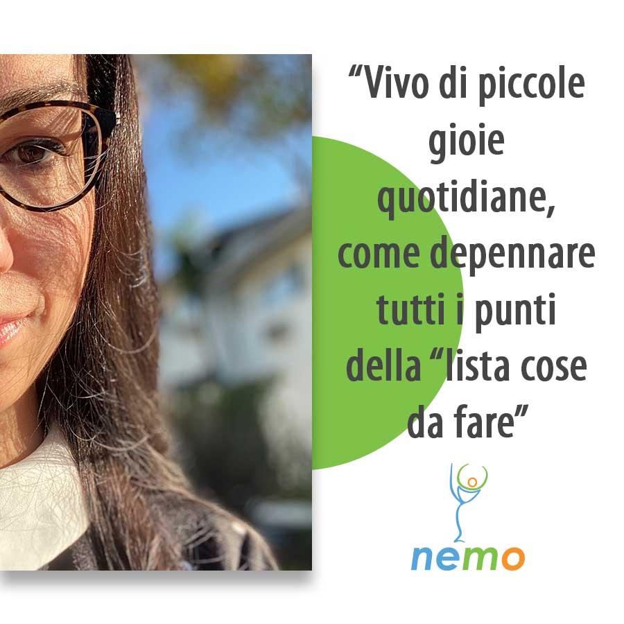 Francesca Amend insta