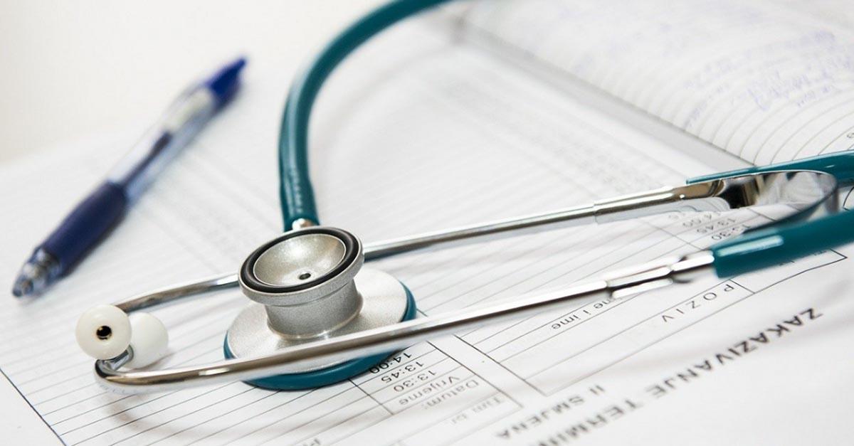 integratori e chemioterapia 4