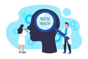 impatto psicologico malattia oncologia