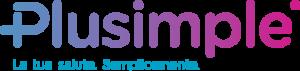 logo_Plusimple