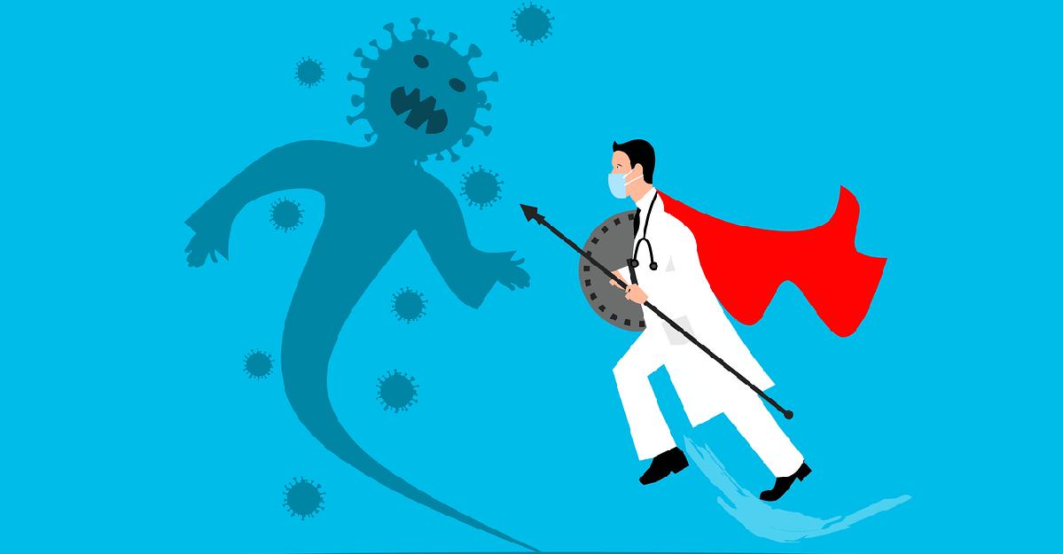 Vaccino Covid19 malati oncologici