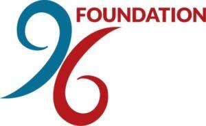 96 foundation
