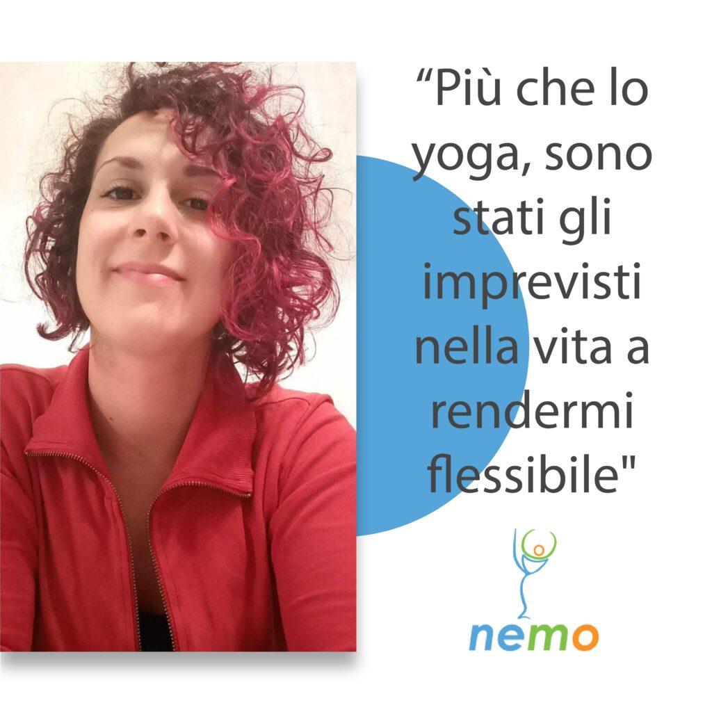 Alessia Mongiello