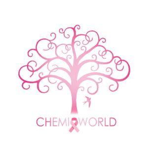 ChemioWorld